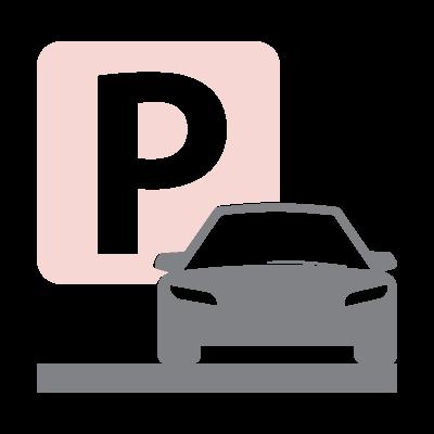 Beautysalon Eerbeek Gratis parkeren voor de deur